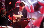 La jam session de Matthew Irons dans The Voice Belgique