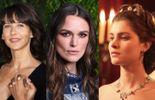 Marceau, Knightley, Puccini : 3 actrices pour un même rôle