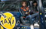 """Justice dans Hep Taxi ! :""""Duo qui incarne le renouveau de la French Touch"""""""