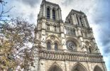 """Changement de programme sur la Trois et sur la Une avec ce documentaire """"Les secrets de Notre Dame de Paris"""""""