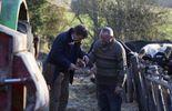 """""""Médecin de campagne"""" : l'hommage de François Cluzet aux """"héros oubliés"""""""