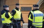 Libération du deuxième suspect de l'attaque à Stockholm