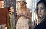 Big Bang Theory, Gossip Girl, Nikita : votre dimanche séries sur La Deux