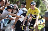 C'est parti pour le Tour de France 2018 sur la RTBF !