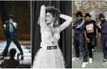 """""""The Eighties"""": comment la révolution numérique a bouleversé la musique"""