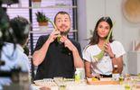 L'aloe vera, un remède miracle ou pas ? Réponse avec Julien et Tatiana