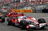 Grand Prix de Monaco : la légende racontée par le Prince Albert de Monaco