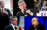 Présidentielle 2017 : comment va se dérouler le premier débat télé ?