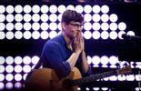 The Voice Belgique : les bons élèves de la saison 8