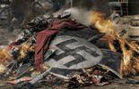 Hitler: les secrets de l'ascension d'un monstre