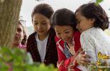Fenêtre sur doc : donner la parole aux enfants réfugiés