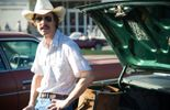 Matthew McConaughey : sa nouvelle transformation physique impressionnante !