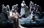 La RTBF vous offre les plus beaux opéras pour terminer l'été en beauté