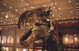 Rendez-vous à Bernissart, la cité des iguanodons,