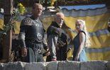 Game of Thrones VII hacké : des épisodes disponibles avant leur diffusion