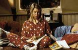 "Redécouvrez la saga ""Bridget Jones"" !"