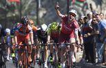La saison cycliste belge démarre ce week-end sur la RTBF!