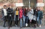 Skam Belgique : une nouvelle série débarque en temps réel sur vos smartphones !