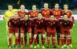 Euro féminin 2017 : les femmes à l'honneur sur la RTBF cet été