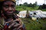La RDC face à l'islamisme radical