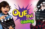 Casting de OUF!