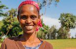 """De magnifiques rencontres en Ethiopie dans """"Un monde positif"""""""