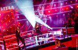 Un dernier Duel sublime avant les Lives de The Voice Belgique