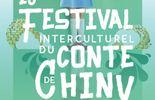 Gagne tes places pour le 28e festival interculturel du conte de Chiny.