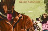 «Mister Caspian et Herr Felix » - William Kotzwinkle – Ed Cambourakis
