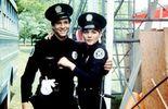 Police Academy : la saga mythique renaît de ses cendres !