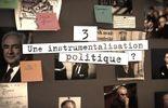 REVOIR : Les dessous de l'affaire DSK et le Carlton de Lille