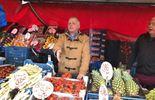 Guy Lemaire raconte l'histoire de la la Batte de Liège ! -