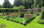 Portmore Garden