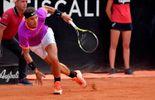 Retour gagnant pour Nadal ?
