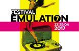 Festival EMULATION (23/04 > 29/04)