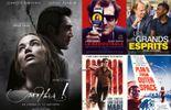 Le programme Tellement Ciné de la semaine : Tom Cruise en trafiquant de drogue, Jennifer Lawrence et Jean-Luc Godard