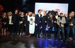 La soirée des Meilleurs de l'année 2017 en photos