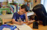 6 ans après Fukushima : les enfants déplacés vivent un enfer à l'école