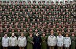 La guerre de Corée à voir dans Retour aux sources