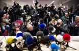 Presse belge et politique: quelles relations?