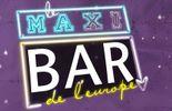 """L'info européenne dans """"Le maxi bar de l'Europe"""" sur La Trois !"""