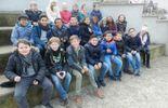 Classe niouzz de Verviers