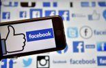 Peut-on être condamné à une interdiction de Facebook ?