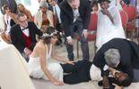 Esprits de famille: Y aura-t-il un mariage ?