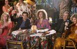 "Robert de Niro, Dustin Hoffman, Ben Stiller, Barbara Streisand dans une ""cata"" familiale"