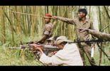 Une soirée sur le génocide rwandais à voir sur la Trois