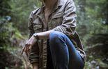 Alexia Barlier dans La Forêt