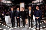 France 2017 : le patrimoine des candidats