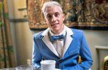 Une journée avec Loïc Nottet dans les coulisses du clip Mary Poppins