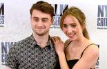 Daniel Radcliffe dans sa première comédie romantique